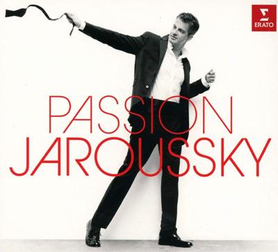 cd_phillipeJaroussky_PassionJaroussky