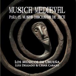 cd_luisdelgado&cesarcarazo_musicamedieval (2)