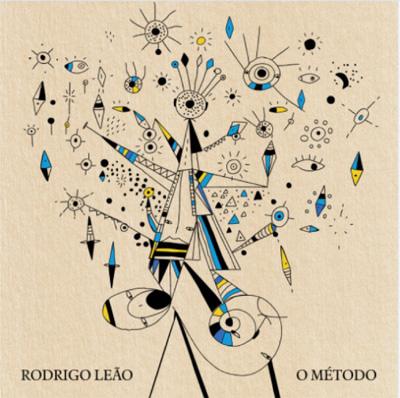 cd_rodrigoleao_ometodo