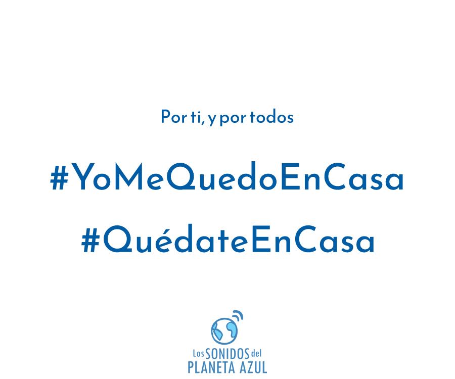 Yomequedoencasa_20200316