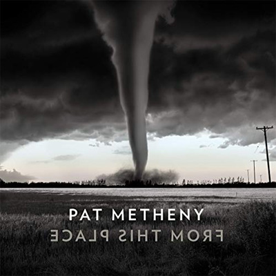 cd_patmetheny_fromthis