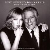 cd_tonybennet&Dianakrall_loveisheretostay