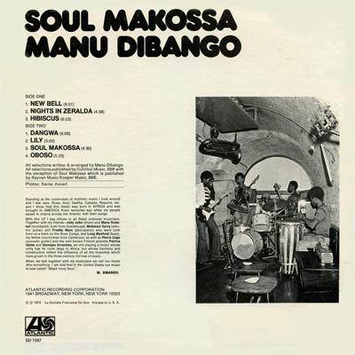 vinilo_mandudibango_soul_b