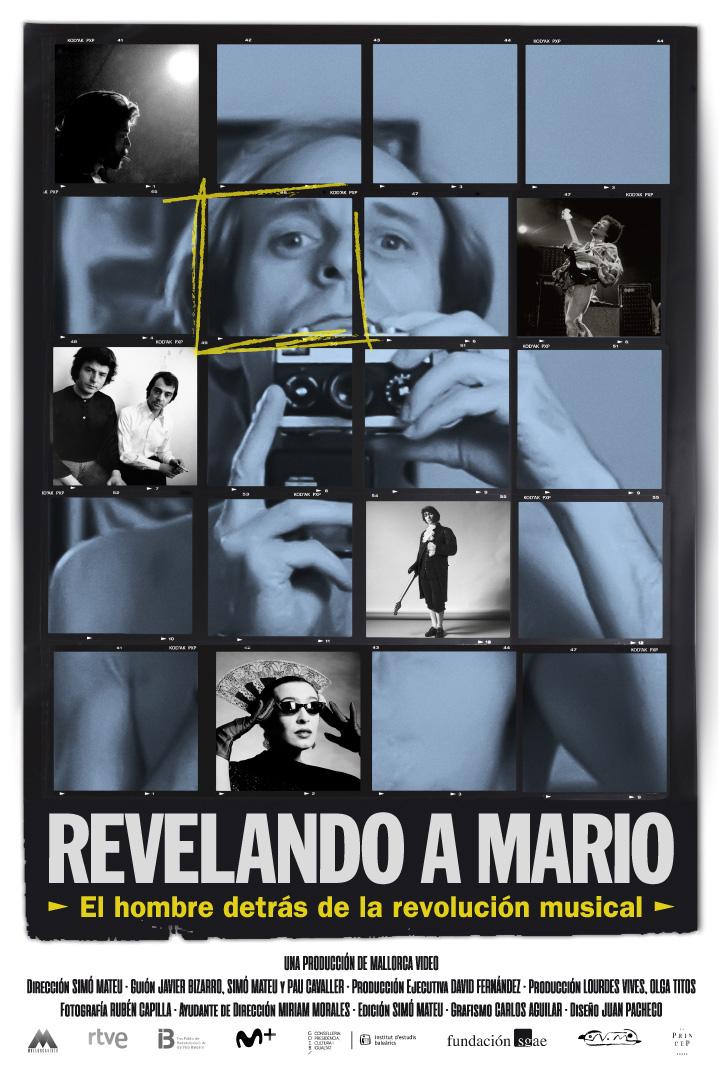 cartel_revelandoamario