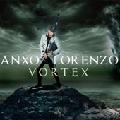 cd_anxolorenzo_vortex