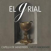 cd_capelladeministrers_elgrial