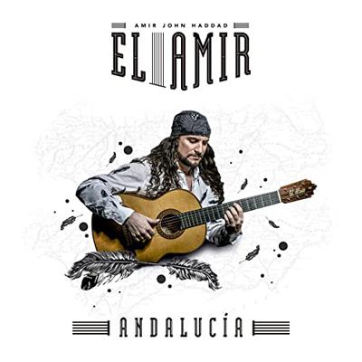 cd_elamir_andalucia