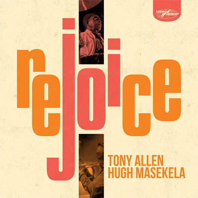 cd_allen_masekela_rejoice