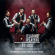 cd_clarinetplayers_égloga