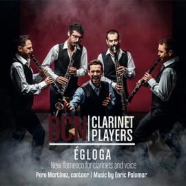 cd_clarinetplayers_égloga