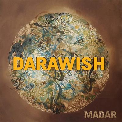 cd_darawish_madar