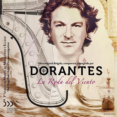 cd_dorantes_larodadelviento