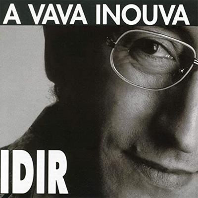 cd_idir_avava