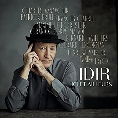 cd_idir_icietailleurs