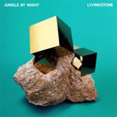 cd_junglebynight_livingston