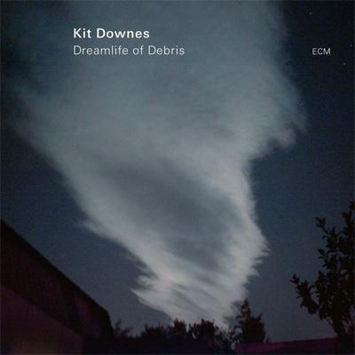 cd_kitdownes_dreamlife