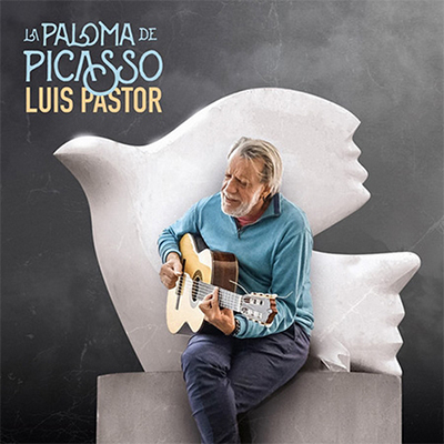 cd_luispastor_lapalomadepicasso