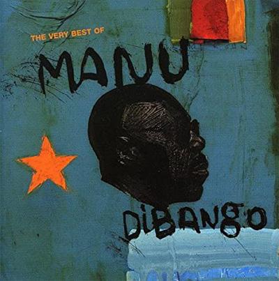 cd_manudibango_thebest