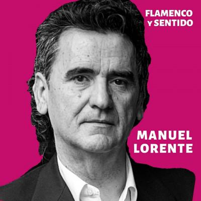 cd_manuellorente_flamencoysentido