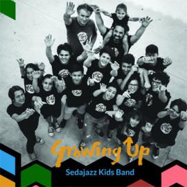 cd_sedajazzkidsdband_growing