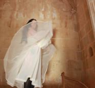 Mara Aranda, celebra tres décadas en los escenarios cantando a las trovadoras de los S. XII y XIII