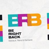 cd_brbquartet_beright