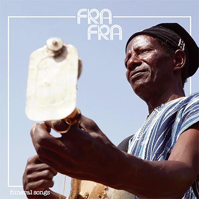 cd_frafra_FuneralSongs