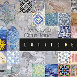 cd_internationalcitrusband_latitudes