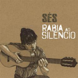 cd_ses_rabiaaosilencio