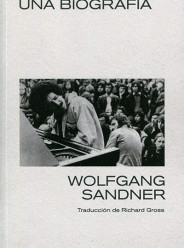 cd_wolfgangsandner_keithjarrett