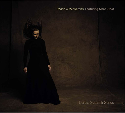 cd_MariolaMembrives_LorcaSpanishSong