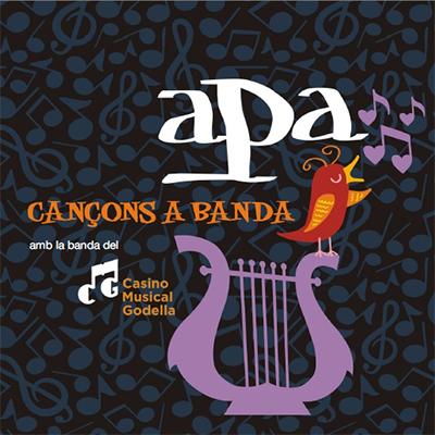 cd_apa_cançonsabanda